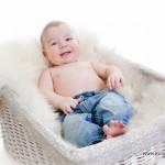 2014.1.22 Sisaruskuvaus lapsikuvaus studiokuvaus (1 of 1)-1
