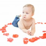 2014.1.22 Sisaruskuvaus lapsikuvaus studiokuvaus (12 of 15)