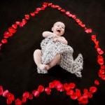 2014.1.22 Sisaruskuvaus lapsikuvaus studiokuvaus (9 of 15)