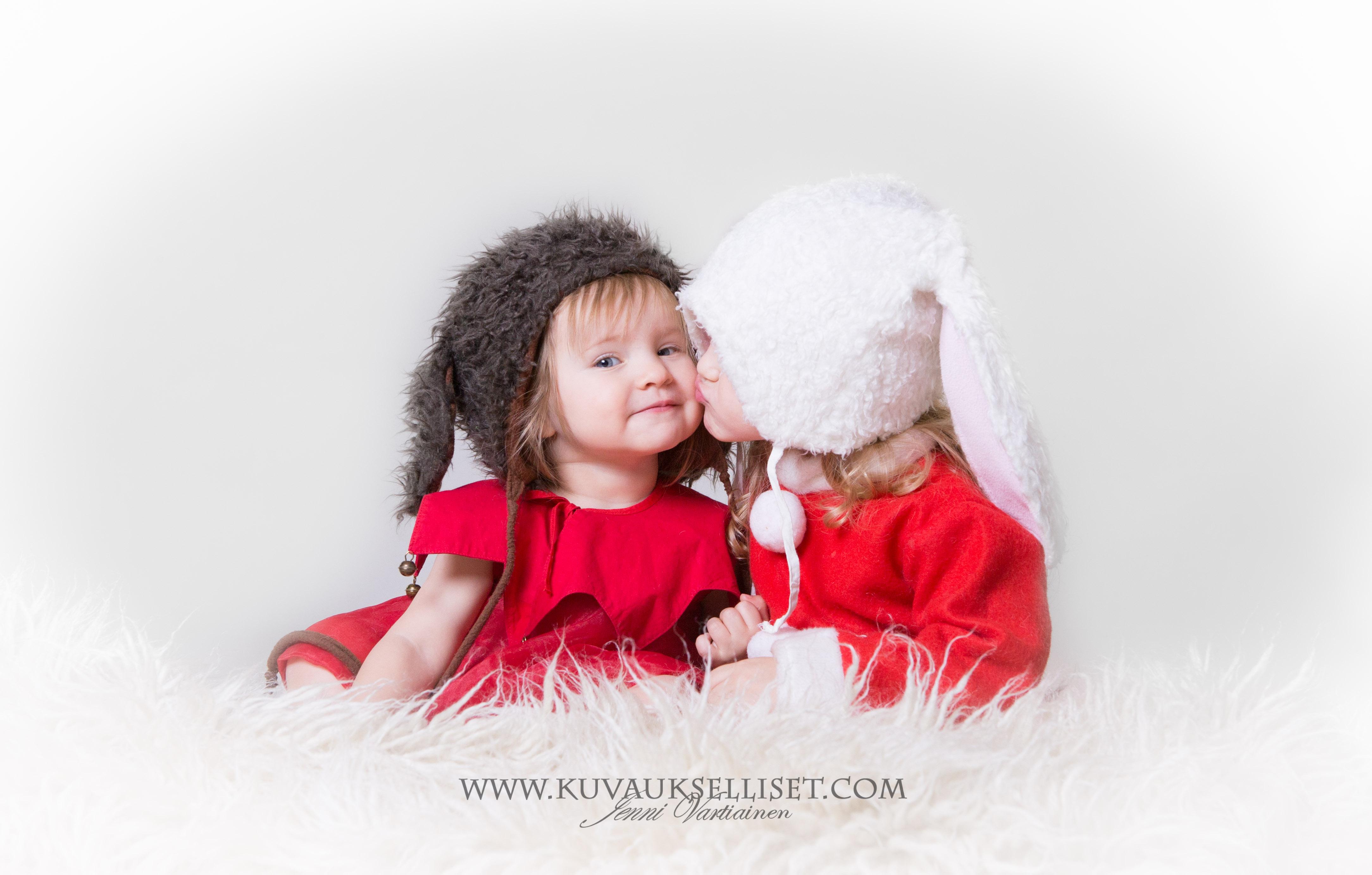 2014.11.10 lapsikuvaus studiokuvaus sisaruskuvaus perhekuvaus 1-vuotiskuvaus muotokuva-3