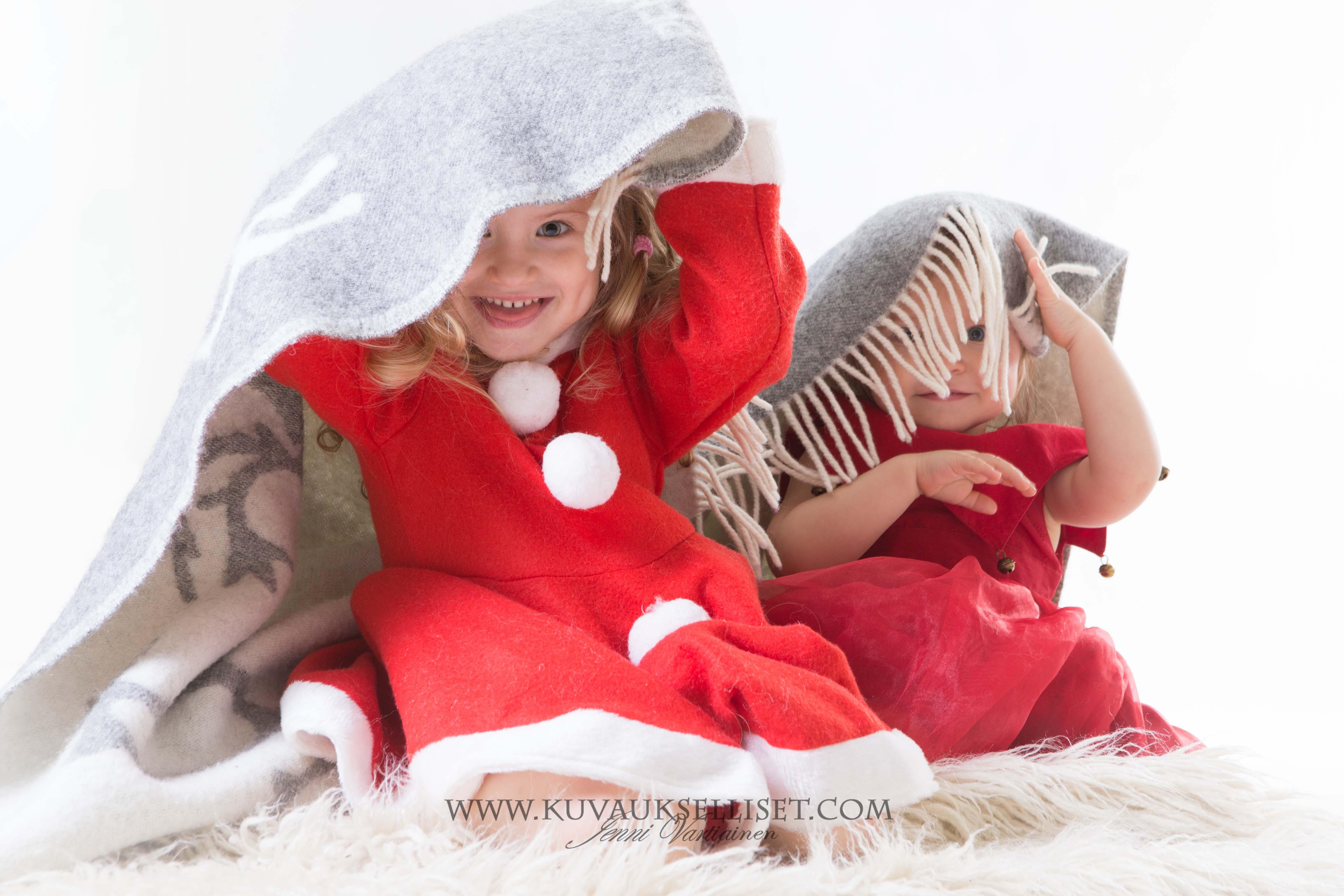 2014.11.10 lapsikuvaus studiokuvaus sisaruskuvaus perhekuvaus 1-vuotiskuvaus muotokuva-4