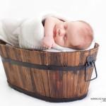 2014.3.10 Vastasyntyneen kuvaus vauvakuvaus lapsikuvaus (1 of 1)-2
