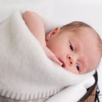 2014.3.10 Vastasyntyneen kuvaus vauvakuvaus lapsikuvaus (9 of 10)-2