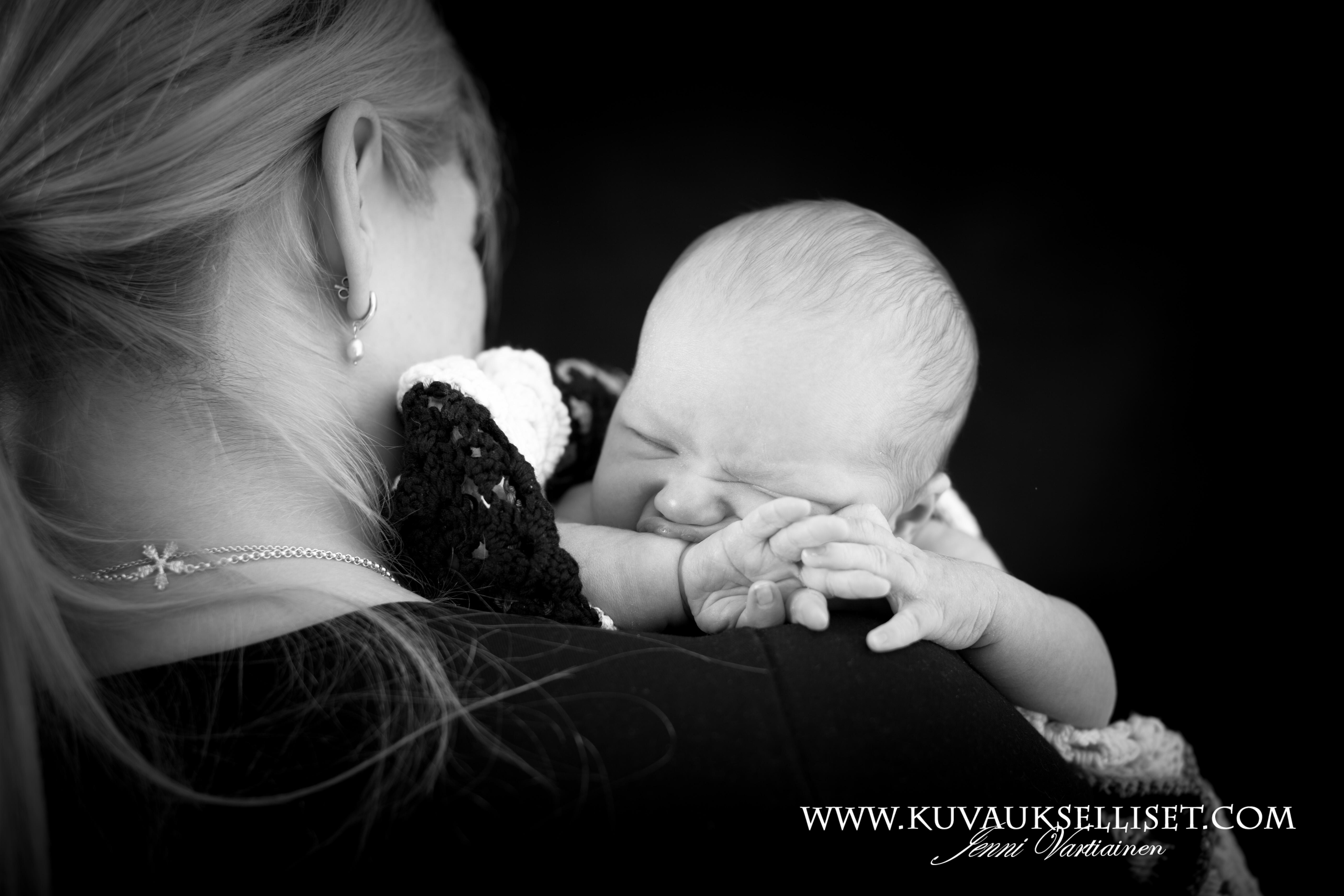 2014.4.8 2014.4.8 vauvakuvaus vastasyntyneen kuvaus studiokuvaus 8