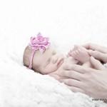2014.4.8 vauvakuvaus vastasyntyneen kuvaus studiokuvaus 5