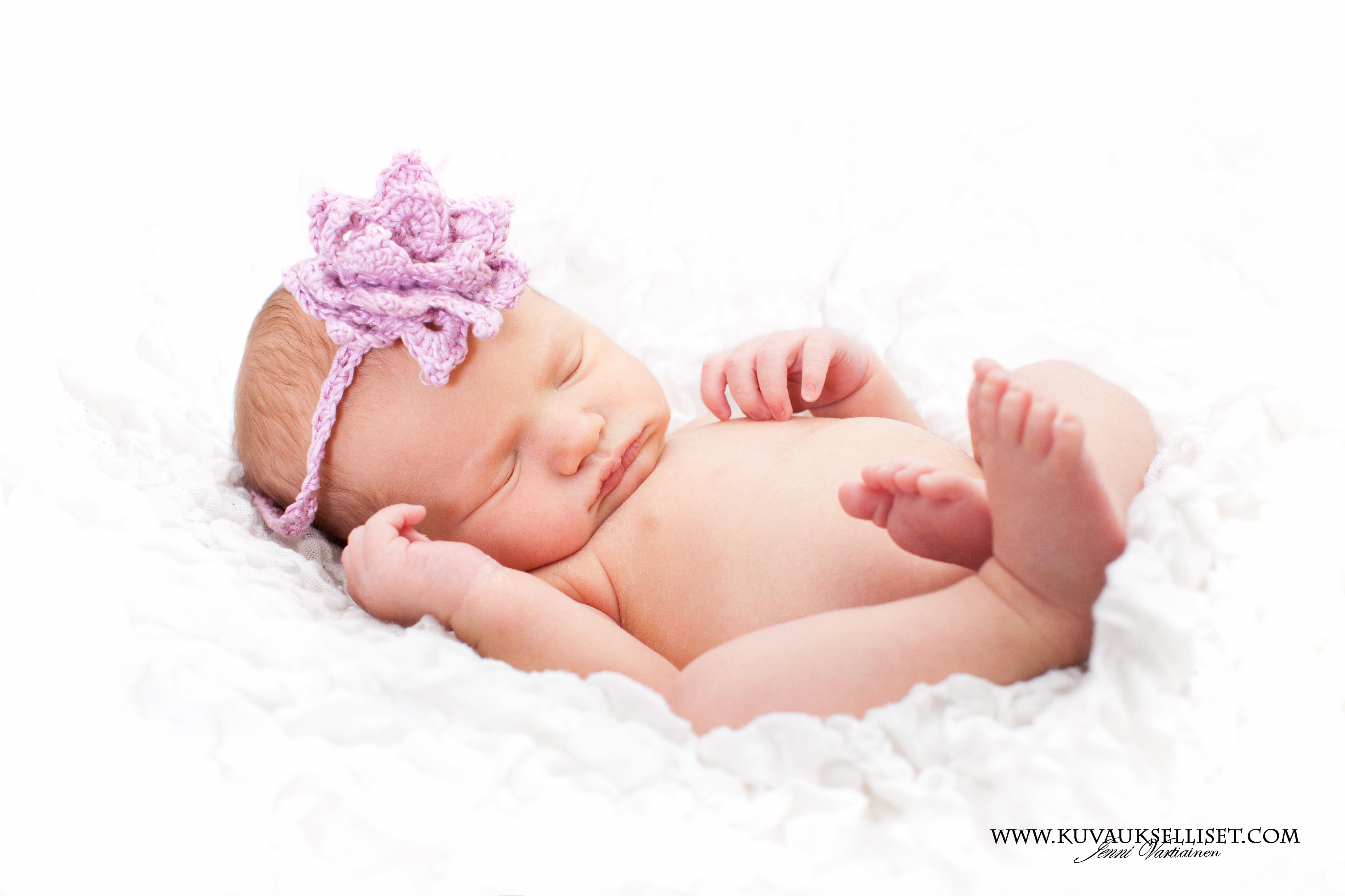 2014.4.8 vauvakuvaus vastasyntyneen kuvaus studiokuvaus 6