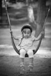 2014.7.30 lapsikuvaus miljöökuvaus sisaruskuvaus perhekuvaus child photo2 (1 of 1)