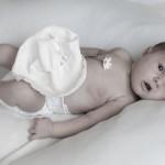 vauvakuvaus (1 of 1)-6