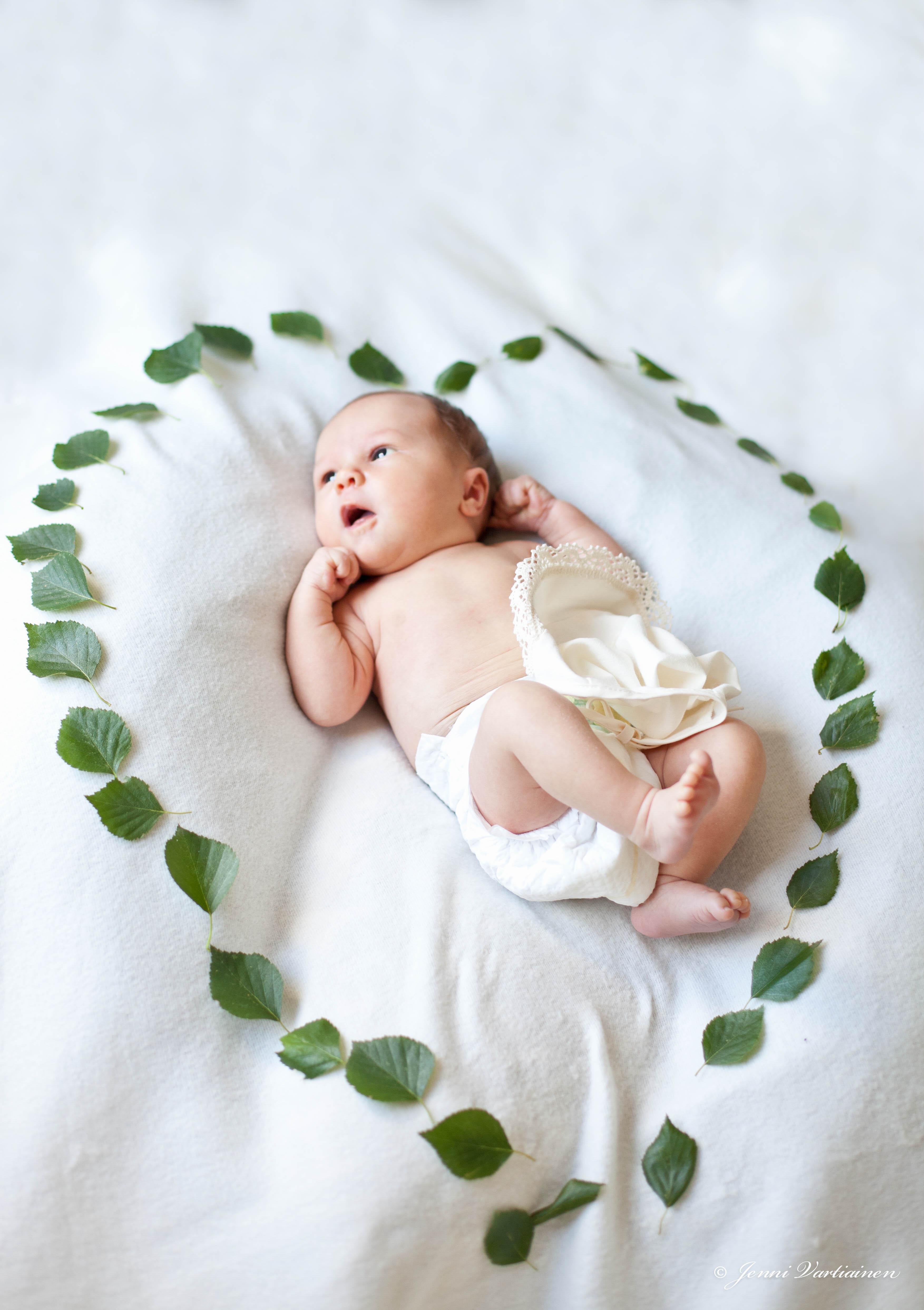 vauvakuvaus (1 of 1)-8