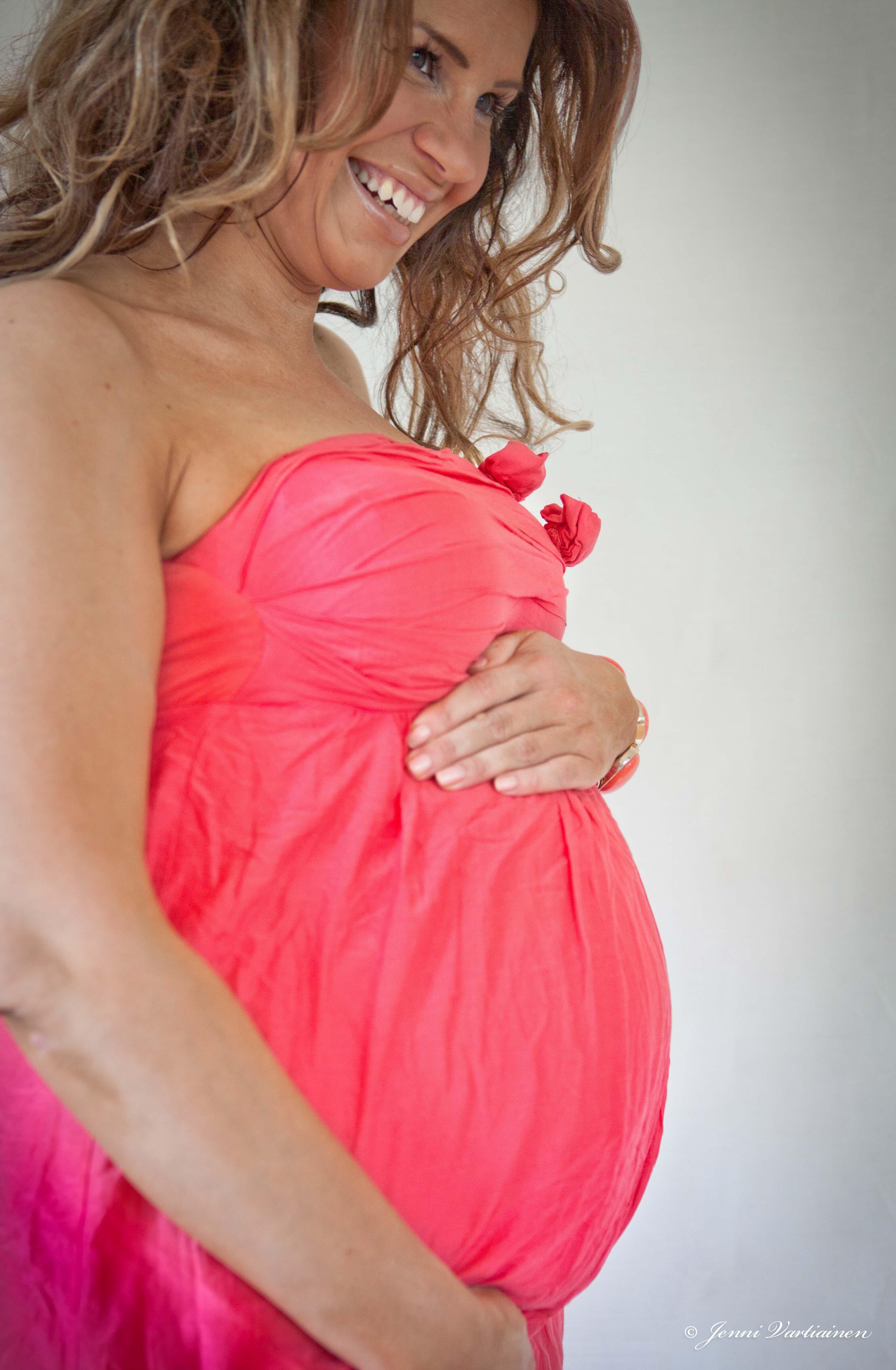 Odotusajan kuvaus odotuskuvaus raskauskuvaus mahakuvat mahakuvaus (1 of 1)