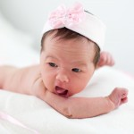vauvakuvaus (1 of 1)-2