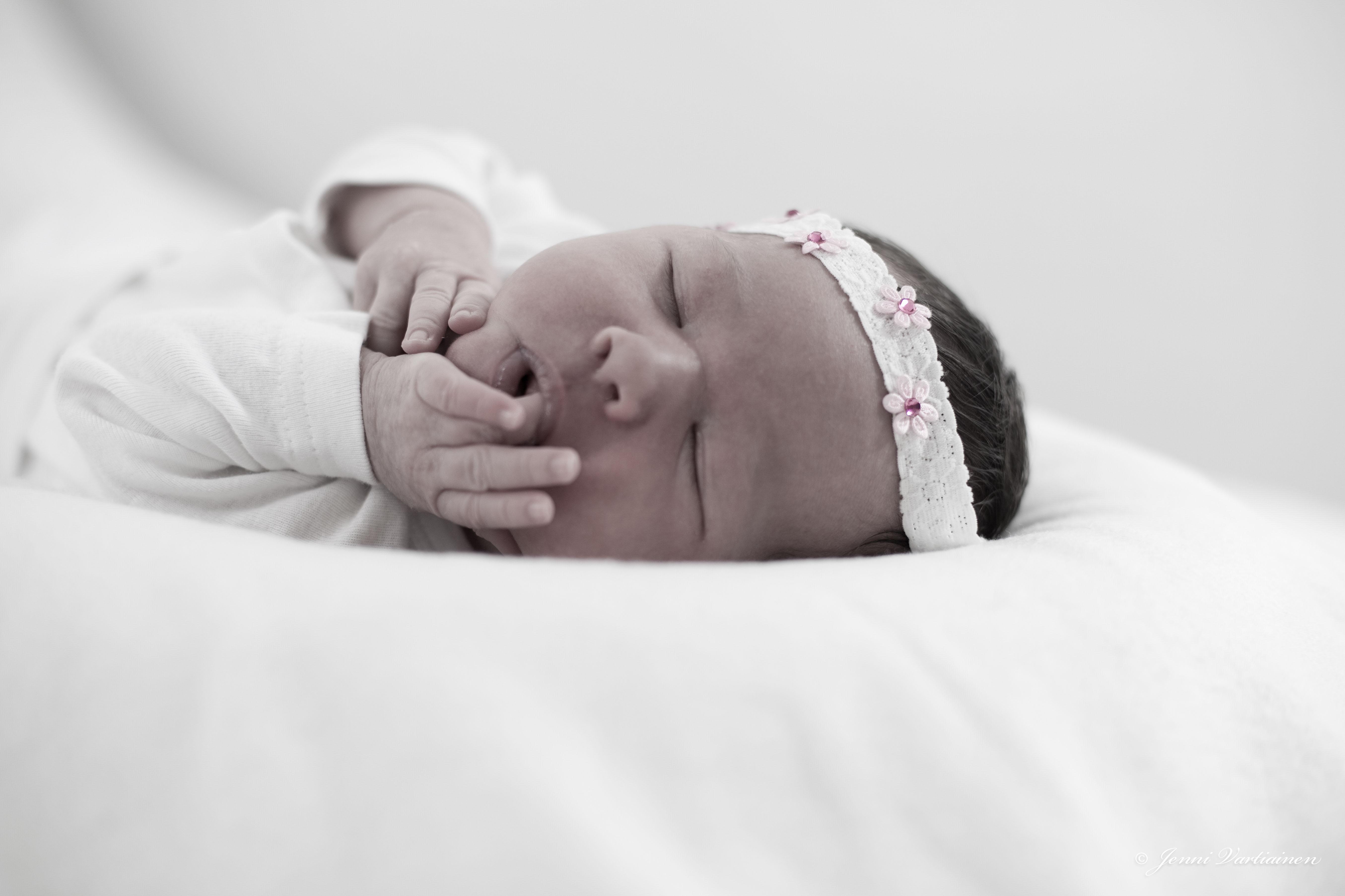 vauvakuvaus (1 of 1)