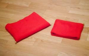 Kuvausrekvisiitta rekvisiitta hatut tonttulakit (1 of 1)