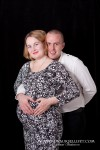 2014.10.21 mahakuvaus odotusajan kuvaus raskausajankuvaus vauvakuvaus vastasyntyneen studiokuvaus lapsikuvaus2