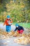 2014.10.6 1-vuotiskuvaus perhekuvaus lapsikuvaus miljöökuvaus perhekuvaus sisaruskuvaus family pictures päiväkotikuvaus-11