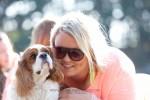 2014.9.2 lemmikkikuvaus miljöökuvaus harrastuskuvaus koirakuvaus eläinkuvaus-5
