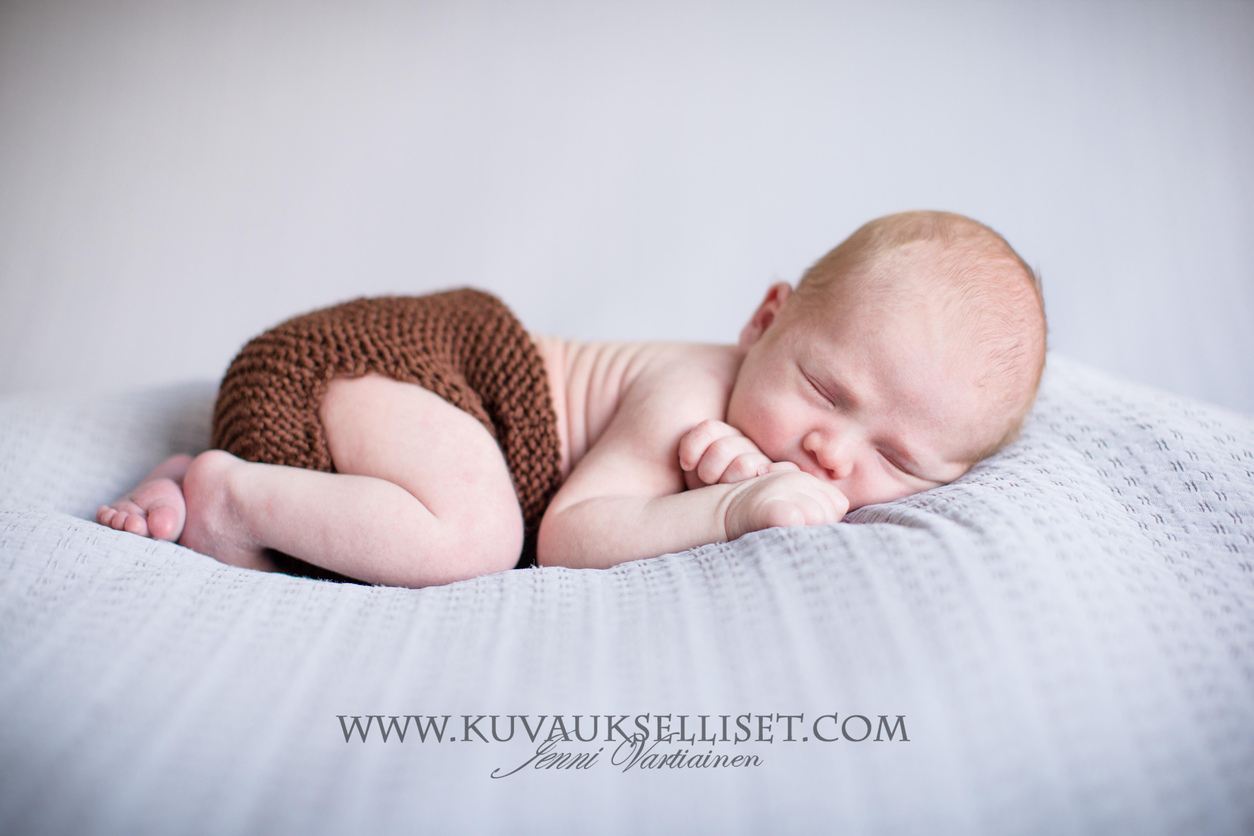 2015.3.15 vastasyntyneen kuvaus jenni vartiainen vauvakuvaus new born photography  logo-1